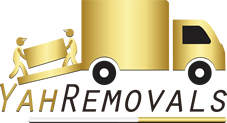 YahRemovals | Furniture Removal and Bakkie Hires